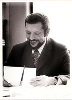 Norman Oler