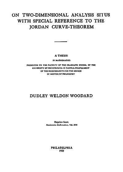Yorku dissertations  Completed PhD thesis York University Completed PhD thesis York University