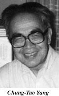 Chung-Tao Yang